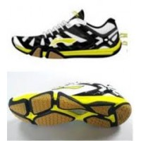 Li-ning AYTK067 Turbo Warrior Badminton Shoes